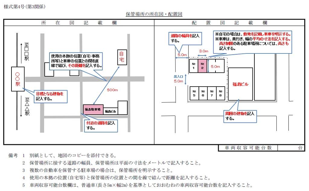 画像に alt 属性が指定されていません。ファイル名: syakosyoumei_syozaihaichi.jpg